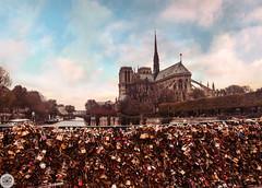 343 of 365 Love Lock Bridge (Tanner Wendell Stewart) Tags: fall misty fog clouds danger landscape dangerous nikon nw northwest eiffeltower foggy notredame flame pacificnorthwest locks fading pnw dailyphoto ontop a21 eiffeltowerparis parisnotredame 2013 pariseiffeltower bridgeoflove 365project todaymightbe 365photography 365dailyphoto bridgeoflocks 365dailyproject a21campaign 3652013 thea21campaign shoottheskies 2013365 365project2013 2013365project tannerwendellstewart tannerwendllstewart tannerwendell shoottheskies2013 3652013shoottheskies thea21campaign2013 365dailyphotography 3652013dailyphoto fallfoggy