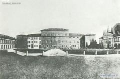 Gualtieri 1900-1910
