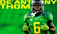 gallery for deanthony thomas wallpaper nike