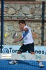 """javi bravo 2 padel 1 masculina torneo navidad los caballeros diciembre 2013 • <a style=""""font-size:0.8em;"""" href=""""http://www.flickr.com/photos/68728055@N04/11545256215/"""" target=""""_blank"""">View on Flickr</a>"""