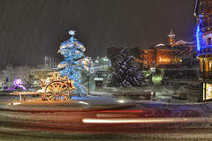 ORDINO 26-12-2013 - Snowing (Jordi TROGUET (Thanks for 1.782.000+views)) Tags: snow colors noche nikon colores 1001nights jordi soe andorra d800 autofocus ordino mywinners colourartaward platinumheartaward theperfectphotographer goldstaraward troguet jorditroguet spiritofphotography nikond800 qualitypixels goldenart artofimages vipveryimportantphotos bestcapturesaoi 1001nightsmagiccity elitegalleryaoi mygearandme mygearandmepremium mygearandmebronze mygearandmesilver mygearandmegold mygearandmeplatinum mygearandmeplatinumselection ringexcellence vpu1 rememberthatmomentlevel4 rememberthatmomentlevel1 rememberthatmomentlevel2 rememberthatmomentlevel3 rememberthatmomentlevel5 rememberthatmomentlevel vpu2 vpu3 vpu4