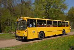 HSM_05.05.13_31 (Linie 3) Tags: museum mercedes benz busse oldtimer hsm strasenbahn wehmingen hannoversches