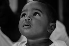Enfants (Camille Brignol) Tags: surprise enfants camille bonheur joie vie sensible instants brignol
