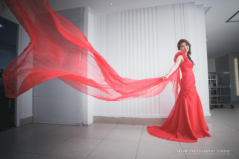 婚禮 婚攝 婚禮記錄 c'e2 自助婚紗 婚攝英聖中壢香江匯wed131102_1473
