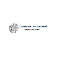 FA_ONG_SteelPanama.jpg