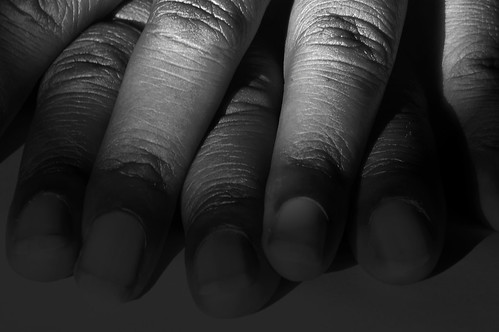Umama. negra piel estudio fotografico by ariel bentos