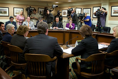 "214-11-6-13 Insurance committee (EDD) 047 • <a style=""font-size:0.8em;"" href=""http://www.flickr.com/photos/67050942@N05/12182407183/"" target=""_blank"">View on Flickr</a>"