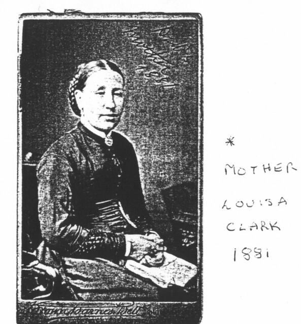 Louisa_Clark