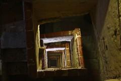 Palazzo Pubblico, Siena (Trevor.Huxham) Tags: siena tuscany italy canonefs1855mmf3556is canoneosrebelxs