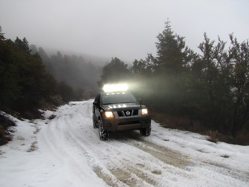 Flickriver Fangars S Photos Tagged With Nissan