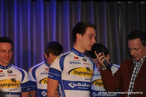 Topsport Vlaanderen - Baloise Pro Cycling Team (45)