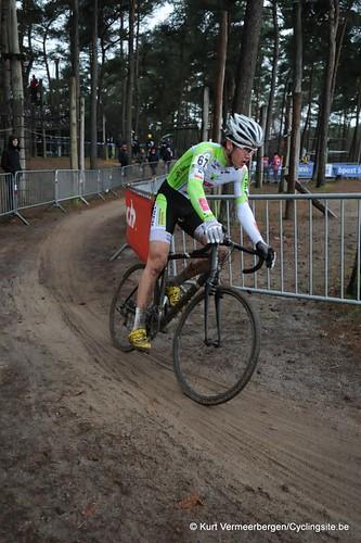 junioren Lille (140)