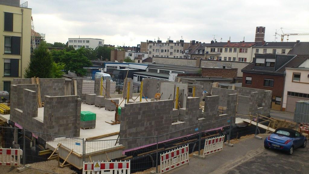 Bauunternehmen Bonn the s best photos of bau and bauunternehmen flickr hive mind