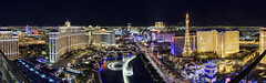 Las Vegas from Cosmopolitan (Sarmu) Tags: city vegas light sunset wallpaper urban panorama usa building skyline architecture night america skyscraper lights us twilight cosmopolitan highresolution downtown cityscape view skyscrapers nightshot unitedstates lasvegas dusk widescreen nevada landmark icon 1600 nv strip highdefinition resolution northamerica 1200 thestrip cbd hd bluehour wallpapers iconic 1920 lv vantage vantagepoint ws 1080 1050 720p 1080p urbanity 1680 720 digitalblending 2560 2013 5120 sarmu