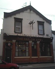 "The Barlow Arms, Kirkdale, Liverpool • <a style=""font-size:0.8em;"" href=""http://www.flickr.com/photos/9840291@N03/12824689574/"" target=""_blank"">View on Flickr</a>"
