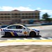 "BimmerWorld_Racing_BMW_328i_Sebring_ 327 • <a style=""font-size:0.8em;"" href=""http://www.flickr.com/photos/46951417@N06/13210305313/"" target=""_blank"">View on Flickr</a>"