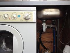 WasherSink (1)_8863082639_l