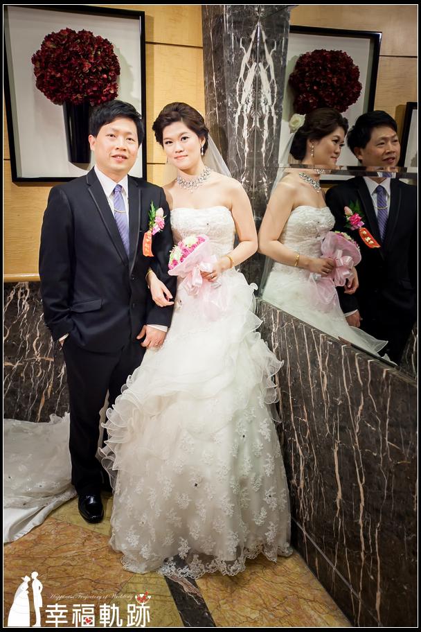 Wedding-522