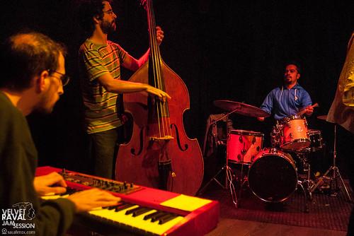 velvet raval jam session-14.jpg