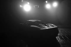 Porsche 918 Spyder (veadavies) Tags: work hybrid sportscar fastcars cnbc porsche918spyder