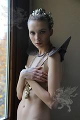 Anna_Samuel_03