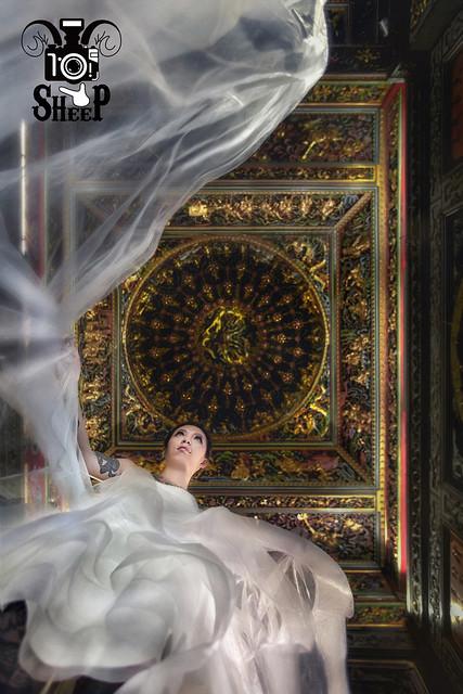 婚攝複製羊,婚禮攝影,類婚紗,自助婚紗,婚紗精選