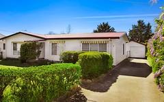 9 Canambe Street, Armidale NSW