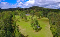 640 Comboyne Road, Byabarra NSW