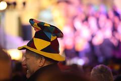 Limassol Carnival  (129) (Polis Poliviou) Tags: limassol lemesos cyprus carnival festival celebrations happiness street urban dressed mask festivity 2017 winter life cyprustheallyearroundisland cyprusinyourheart yearroundisland zypern republicofcyprus κύπροσ cipro кипър chypre קפריסין キプロス chipir chipre кіпр kipras ciprus cypr кипар cypern kypr ไซปรัส sayprus kypros ©polispoliviou2017 polispoliviou polis poliviou πολυσ πολυβιου mediterranean people choir heritage cultural limassolcarnival limassolcarnival2017 parade carnaval fun streetfestival yolo streetphotography living