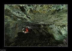 Grotte de la Roche du Mont - Ornans (francky25) Tags: grotte de la roche du mont ornans franchecomté doubs