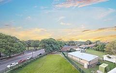 A743/18 Bonar St, Arncliffe NSW
