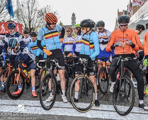 junioren Gent Wevelgem (37)