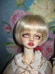 IMG_9528 (IIRRIIshka) Tags: dim doll bellosse dimbellosse