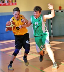 IMG_0883 (jörg-lutzschiffer) Tags: basketball tsv hagen 1860 sg vfk boelekabel wbv nrwliga u14