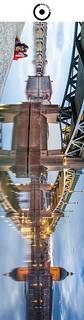 19x5cm // Réf : 12040706 // Toulouse