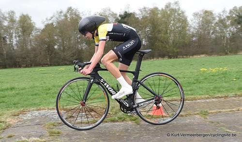 Pk Antwerpen TT (246)