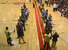 Campeonato de España-0240