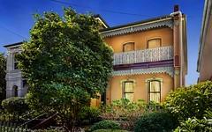 50 Gordon Crescent, Stanmore NSW