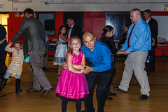 Dance_20161014-193738_25 (Big Waters) Tags: 201617 mountain mountain201516 princess sweetestday daddydaughter dance indian