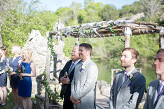CR5A9921.jpg (tiffotography) Tags: austin casariodecolores texas tiffanycampbellphotography weddingphotogrpahy