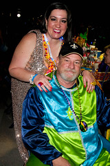 Krewe of Endymion, February 26, 2017 (lovemardigras) Tags: louisiana 2017 kreweofendymion february2017 mardigras neworleans mardigrasparade superdome mardigras2017 february endymionextravaganza carnival endymion parade