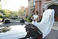 Caroline_Eric_LaV_070.jpg (MaryseCreation) Tags: planner planification 20160903 mariage carolineeric montreal lavimage wedding creationsmarysenoel 2016