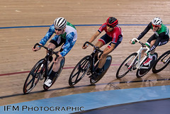 SCCU Good Friday Meeting 2017, Lee Valley VeloPark, London (IFM Photographic) Tags: img7061a canon 600d sigma70200mmf28exdgoshsm sigma70200mm sigma 70200mm f28 ex dg os hsm leevalleyvelopark leevalleyvelodrome londonvelopark olympicvelodrome velodrome leyton stratford londonboroughofwalthamforest walthamforest london queenelizabethiiolympicpark hopkinsarchitects grantassociates sccugoodfridaymeeting southerncountiescyclingunion sccu goodfridaymeeting2017 cycling bike racing bicycle trackcycling cycleracing race goodfriday