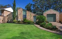 26 Beattie Street, Jamberoo NSW