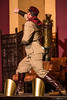 20170305-DSC_0179 (Daniel Sennett) Tags: wild west con steampunk convention tao photography taophotoaz arizona tucson az gears doctor who airship isabella tea racing splendid