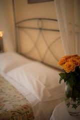 """bed and breakfast """"il Casale"""" (bed and breakfast il Casale   www.bb-ilcasale.it) Tags: bb ilcasale relax vacanzecattolica cattolica vacanzerimini vacanzericcione vacanze accommodation"""