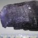 Fluorite (Late Cretaceous or Tertiary; Melchor Muzquiz, Coahuila, Mexico) 3