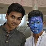 Face Painting ngp (17)