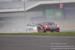 British GT Championship Silverstone-0234 (WWW.RACEPHOTOGRAPHY.NET) Tags: 140 britgt britishgt brookspeed gt4 graememundy greatbritain porschecayman silverstone stevenliquorish
