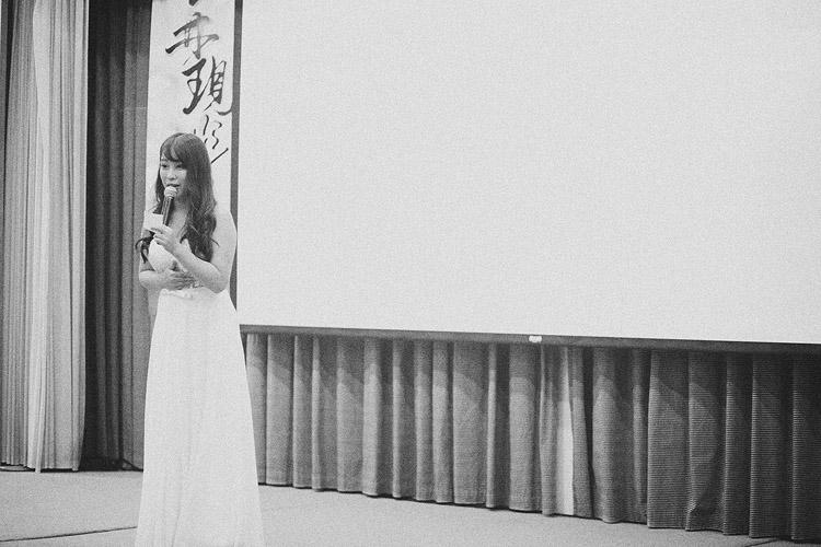 活動攝影,尾牙攝影,台北,桃園,新竹,推薦,日月潭雲品酒店,自然風格,底片風格